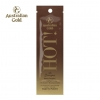 Australian Gold Hot! with bronzers
