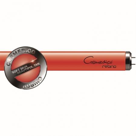 Tub UV Cosmedico Rubino R27 100W 1760mm