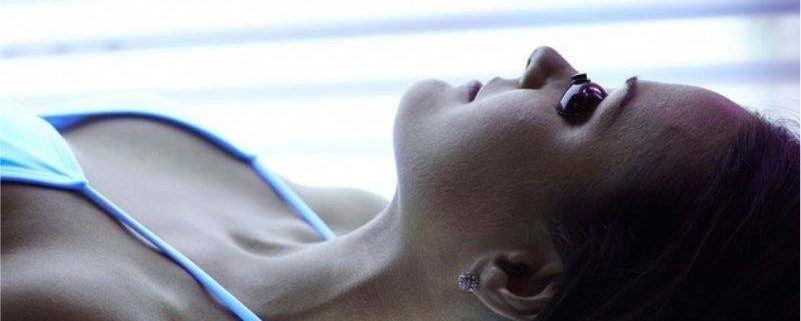 5 idei de promovare a salonului de bronzare