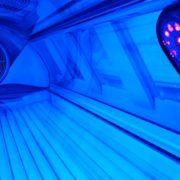 tuburile si lumina UV