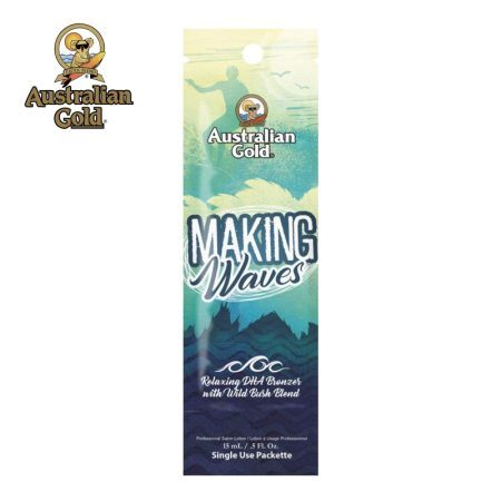 Australian Gold Making Waves 15ml