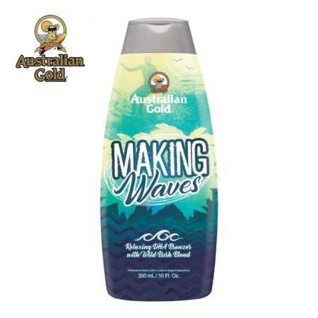 Australian Gold Making Waves 250ml