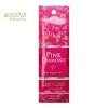Swedish Beauty Pink Diamond 15ml