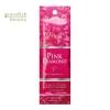 Swedish Beauty Pink Diamond 15ml