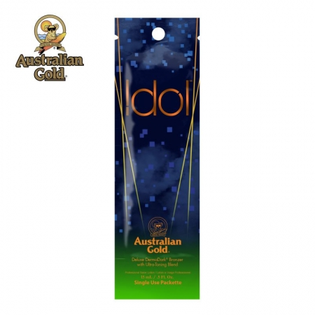 Australian Gold Idol 15ml