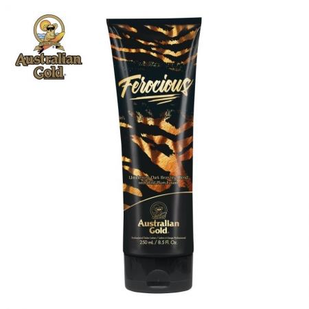 Australian Gold Ferocious 250 ml