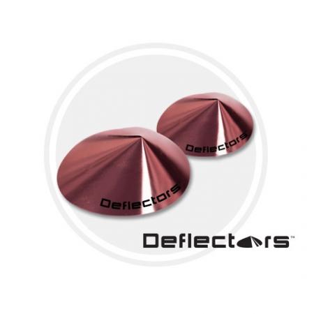 Deflectors - ochelari de unica folosinta