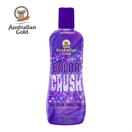 Australian Gold Color Crush 250 ml