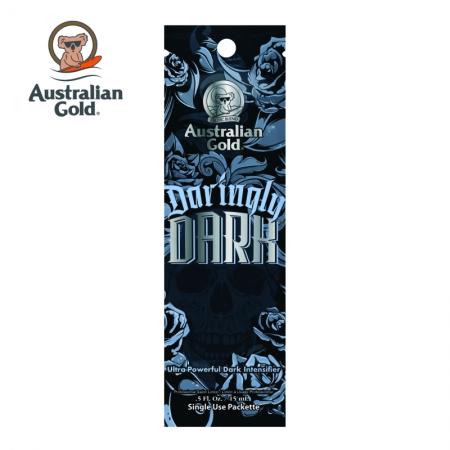 Australian Gold Daringly Dark 15 ml