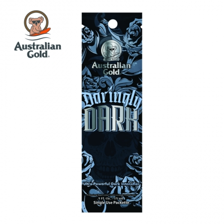 Australian Gold Daringly Dark 15 ml