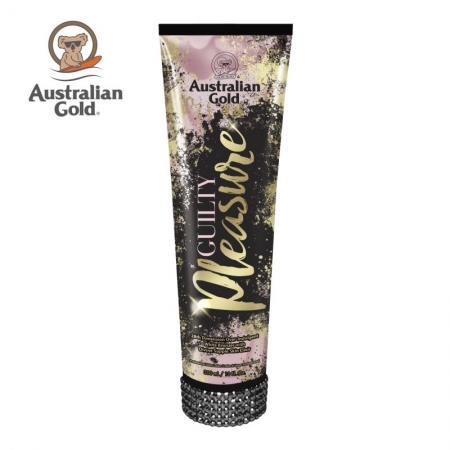 Australian Gold Guity Pleasure 300ml