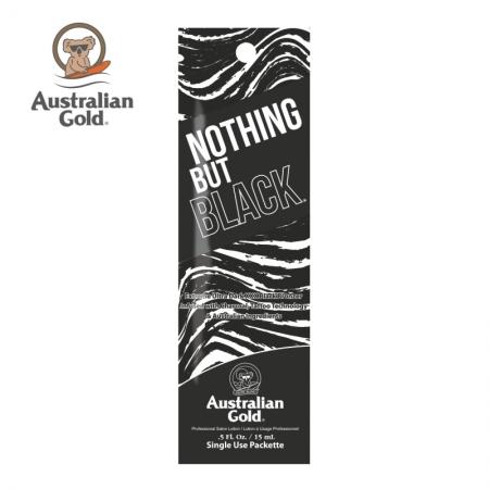 Australian Gold Nothing But Black 15 ml