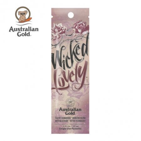 Australian Gold Wicked Lovely 15 ml